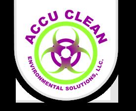 Accu Clean AZ